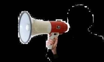 ZAŠTO ČITATI MEGAFON: Mi nismo na prodaju!