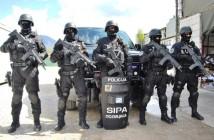 SATIRA(NJE) Opsadno stanje u Zenici, penzioneri provalili u zatvor!