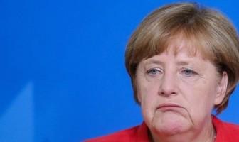 EKSKLUZIVNO: 100.000 Nijemaca doseljava u BiH!