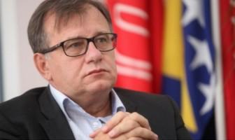 VIZIONAR: I Nikšić se otisnuo u privatni biznis