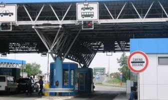 DEVIZNO POSLOVANJE: Građani BiH iz zemlje mogu iznijeti 10 hiljada eura gotovine
