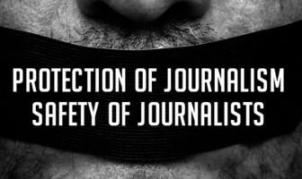 FAKTI: Ubistvo novinara Božanovića 95-te još uvijek nerazjašnjeno