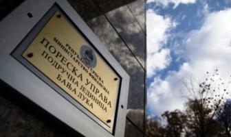 SIVA EKONOMIJA (2) Rad nacrno u političkim strankama u Republici Srpskoj