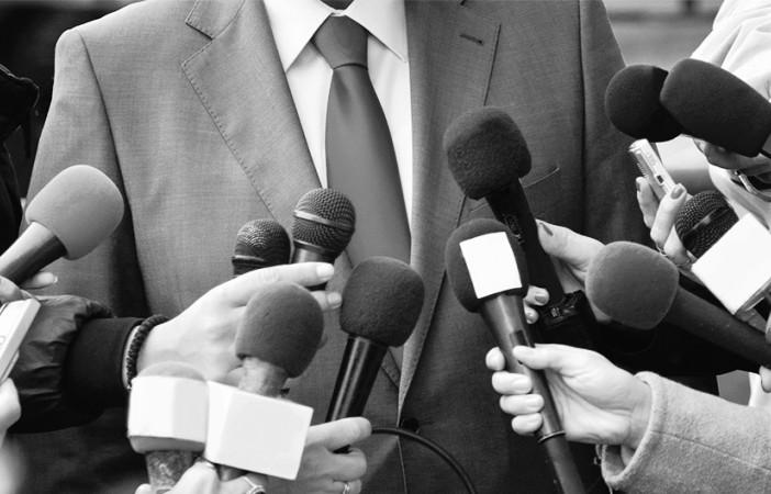 ŠTA KAŽU NOVINARI: Je li vrijeme za jedinstven novinarski sindikat?