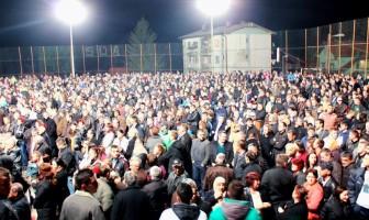 KRIZNI PUT SDA: Unutarstranački sukob koji će dotaći i SBB