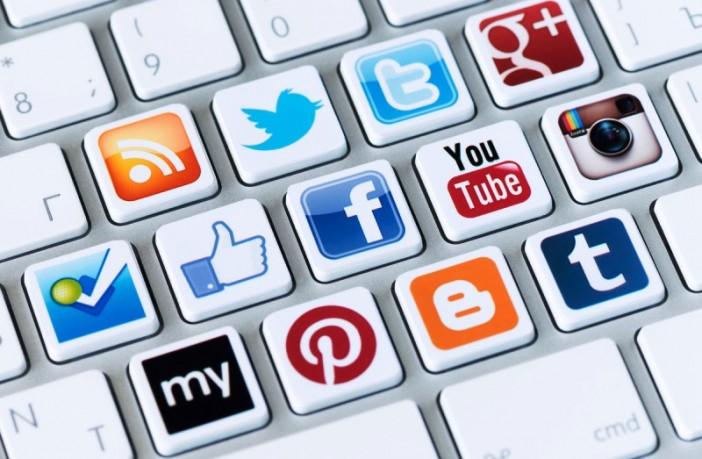 GLOBALNO SELO: Udri ga tvitom