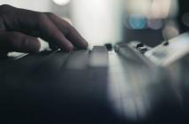 BiH bi uskoro mogla dobiti zakon o kažnjavanju govora mržnje na internetu
