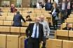 BiH u kolapsu, političari pakuju kofere!