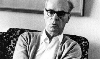 MEŠA SELIMOVIĆ (1910-1982): Usamljeni genije iz zemlje mekih i surovih ljudi