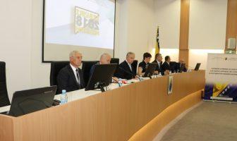 Opći izbori 7. oktobra: Bez izbornih izmjena, u Federaciji u proljeće naredne godine moguć finansijski kolaps