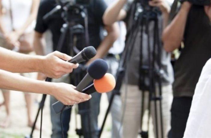 Svjetski dan slobode medija: Napadi i tužbe su svakodnevnica novinara u BiH