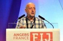 IFJ: Usvajanjem Konvencije UN-a zaštititi sigurnost i neovisnost novinara