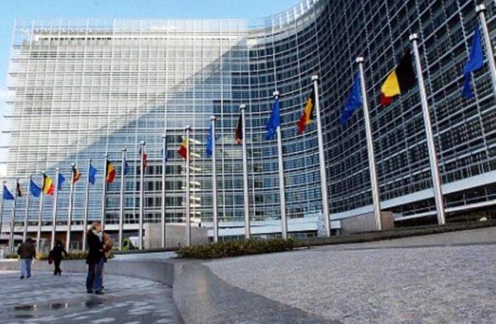 """Uključivanjem Venecijanske komisije u izborne promjene bit će ozvaničeno da smo """"država slučaj u izgradnji"""""""