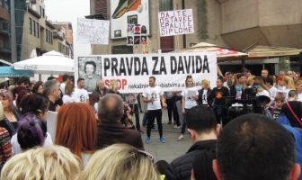 MUP RS-a prijeti Dragičeviću krivičnom prijavom