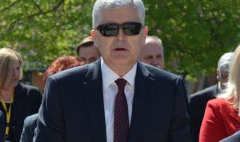 Čovićevo a naše: pokrenuo inicijativu za svjetsku promociju kantona s hrvatskom većinom