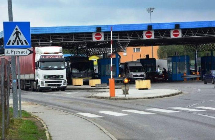 BROJKE NE LAŽU: Trgovinska razmjena BiH s Turskom i Rusijom među najlošijim