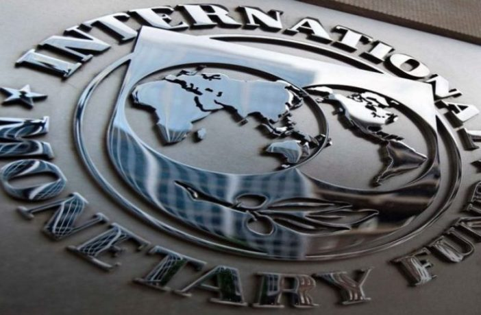 Predizborni šamar MMF-a: Upitna isplata tranše kredita