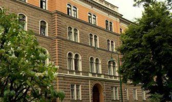 Kandidati za Predsjedništvo BiH obećavaju i angažman za koji ne bi imali nadležnost