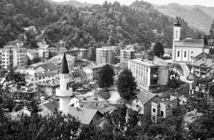 Kako me je jedan Srebreničanin naučio pameti za cijeli život