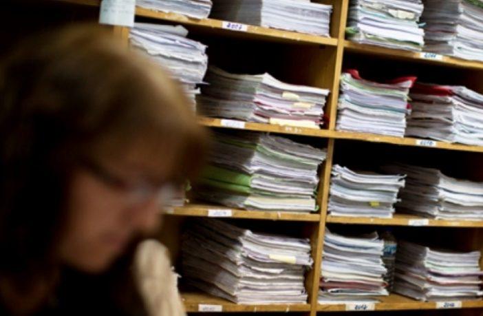 Reforma javne uprave samo prošle godine koštala 26,2 miliona KM