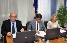 Vlada FBiH zbog milionskih tužbi administracije plaća devet advokatskih kancelarija