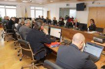 Kazne VSTV-a za sudije, tužioce i saradnike: za tuču u kafani i pijanstvo na poslu dobiju javnu opomenu i manju platu