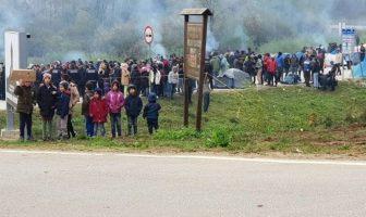 Rješenje za migrante je prihvatanje njihove želje da odu iz BiH