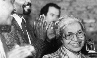 Sjećate li se Rose Parks, žene koja je svojim NE promijenila svijet