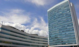 Novu vlast čeka teška zadaća, MMF-ov uvjet - smanjenje administracije