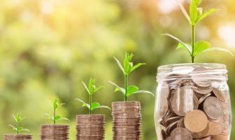 POZITIVNA BIH: Uspješna poslovna priča je moguća