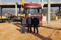 Razmišljali o odlasku u Njemačku a danas upravljaju uspješnom kompanijom u BiH