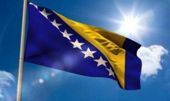 Bosna i Hercegovina - država koja opstaje i traje