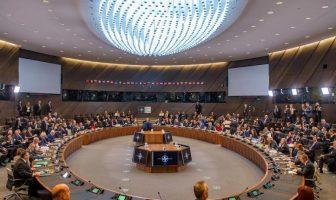 BiH dobila poziv za Akcioni plan za članstvo u NATO-u