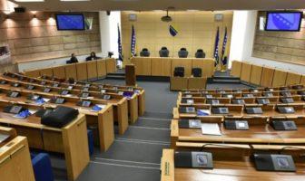 Zašto ćemo vlast u FBiH dobiti krajem marta 2019. godine?