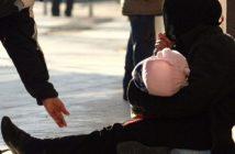 Tragedija u Bihaću: Šta rade centri za socijalni rad?