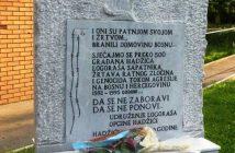 Pamtimo: 26 godina od brutalne likvidacije devet hadžićkih civila iz srpskog ratnog logora u Svrakama