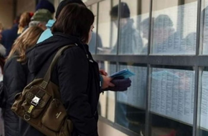 Kad građanima ukidaju zdravstveno osiguranje preko zavoda za zapošljavanje, onda se poštuju rokovi