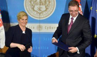 Paradoksalno ali istinito: Za Bosance i Hercegovce važniji su izborni rezultati u Srbiji i Hrvatskoj nego u BiH