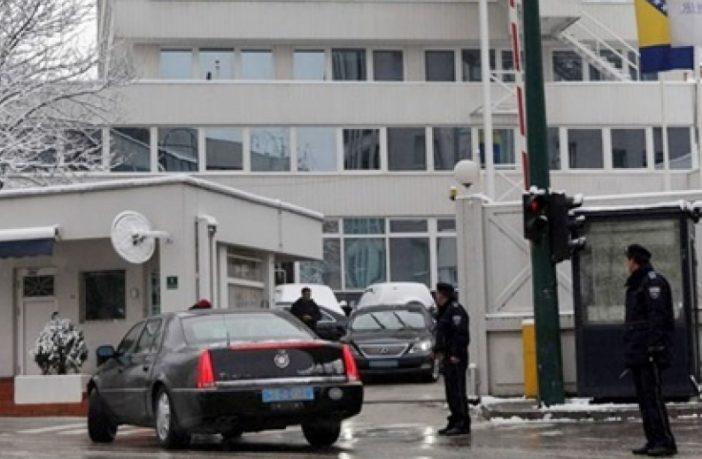 Članice PIC-a odbacile oštar stav Rusije o SDA-ovoj najavi apelacije Ustavnom sudu BiH
