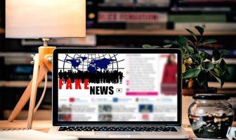 Uznemirujuća vijest o pretučenoj bebi ponovo kruži društvenim mrežama