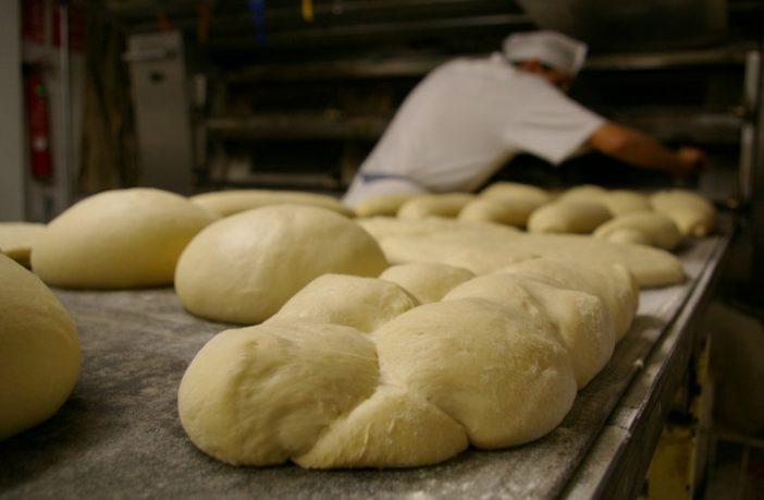 Šta jedemo (1): Od februara nema kontrole obavezne količine brašna u pekarskim proizvodima