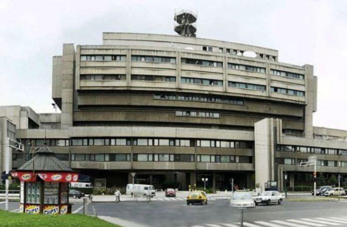 Sindikat BHRT-a zabrinut zbog pada naplate RTV takse