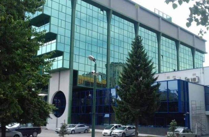 Elektroprivreda BiH: 7,8 miliona KM zaštitarskoj agenciji u vlasništvu federalnog zastupnika Eldina Vrače