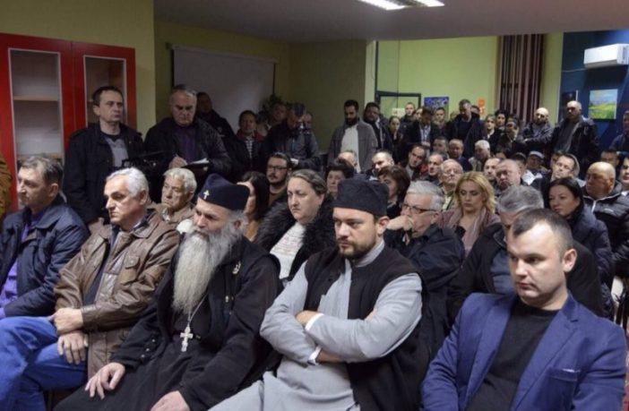 Osporavana Pavlovićeva knjiga planirana je kao temelj istraživanja Komisije o Srebrenici