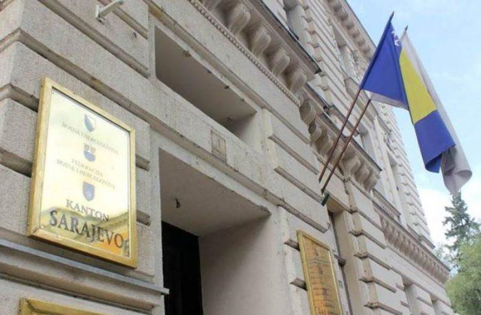 Ima se, može se: U Kantonu Sarajevo tri nabavke dopuna za ultra kartice platili 56.000 KM