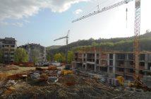 PRODUŽEN ROK: Zatvaranje kolektivnih centara do 2022. godine