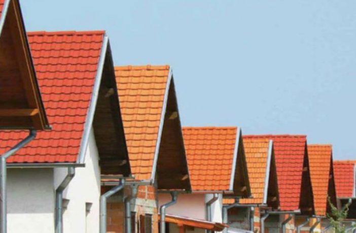 Zatvaranje kolektivnih centara (1): Za gradnju kuća i stanova, Federalno ministarstvo za raseljene od januara 2018. do danas odobrilo 66,8 miliona KM