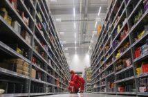 Svjetski brendovi nam prodaju proizvode lošijeg kvaliteta od istih koje plasiraju u razvijene zemlje EU