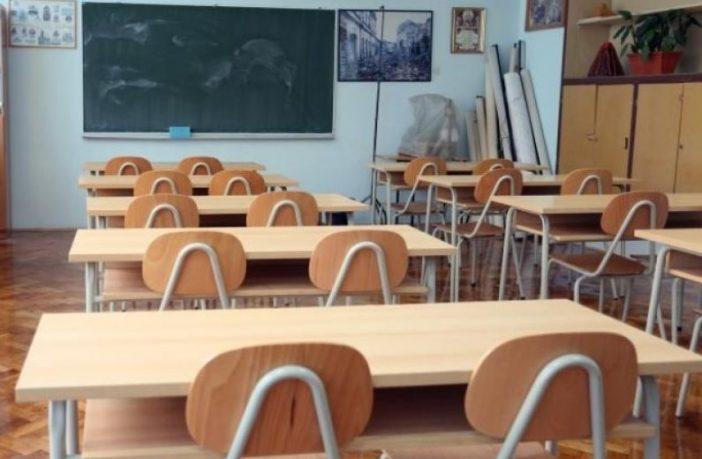 Obrazovanje u FBiH: Resor koji kontroliraju kadrovi SDA i HDZ BiH