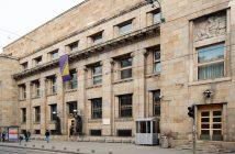 Struka ili politika: Kome smeta Centralna banka i monetarna stabilnost BiH?